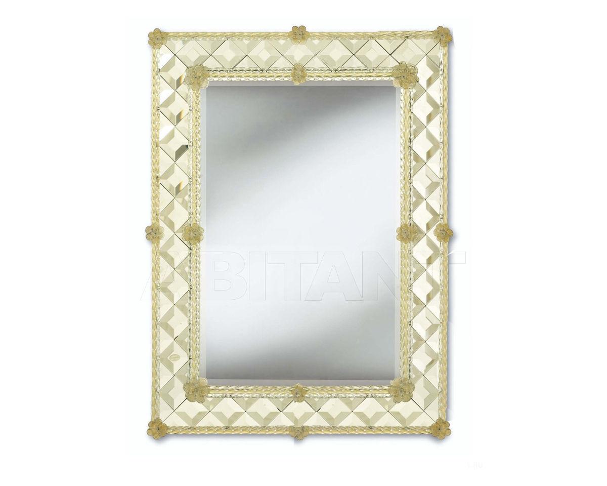 Купить Зеркало настенное Arte di Murano MIRRORS 815/S
