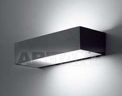 Купить Светильник настенный APOLO Pujol Iluminacion Novedades 2010 A-933/25