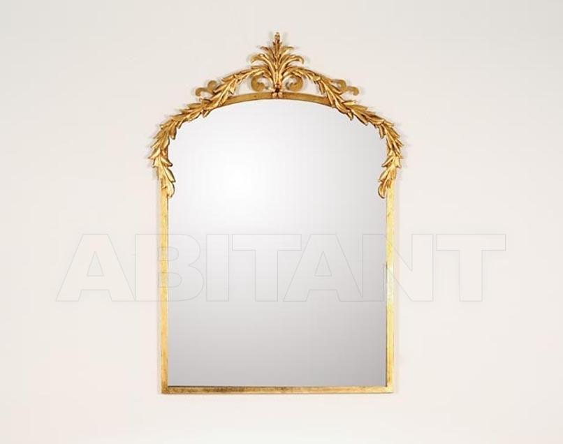 Купить Зеркало настенное Nuova Montart History Book 1 1350/S