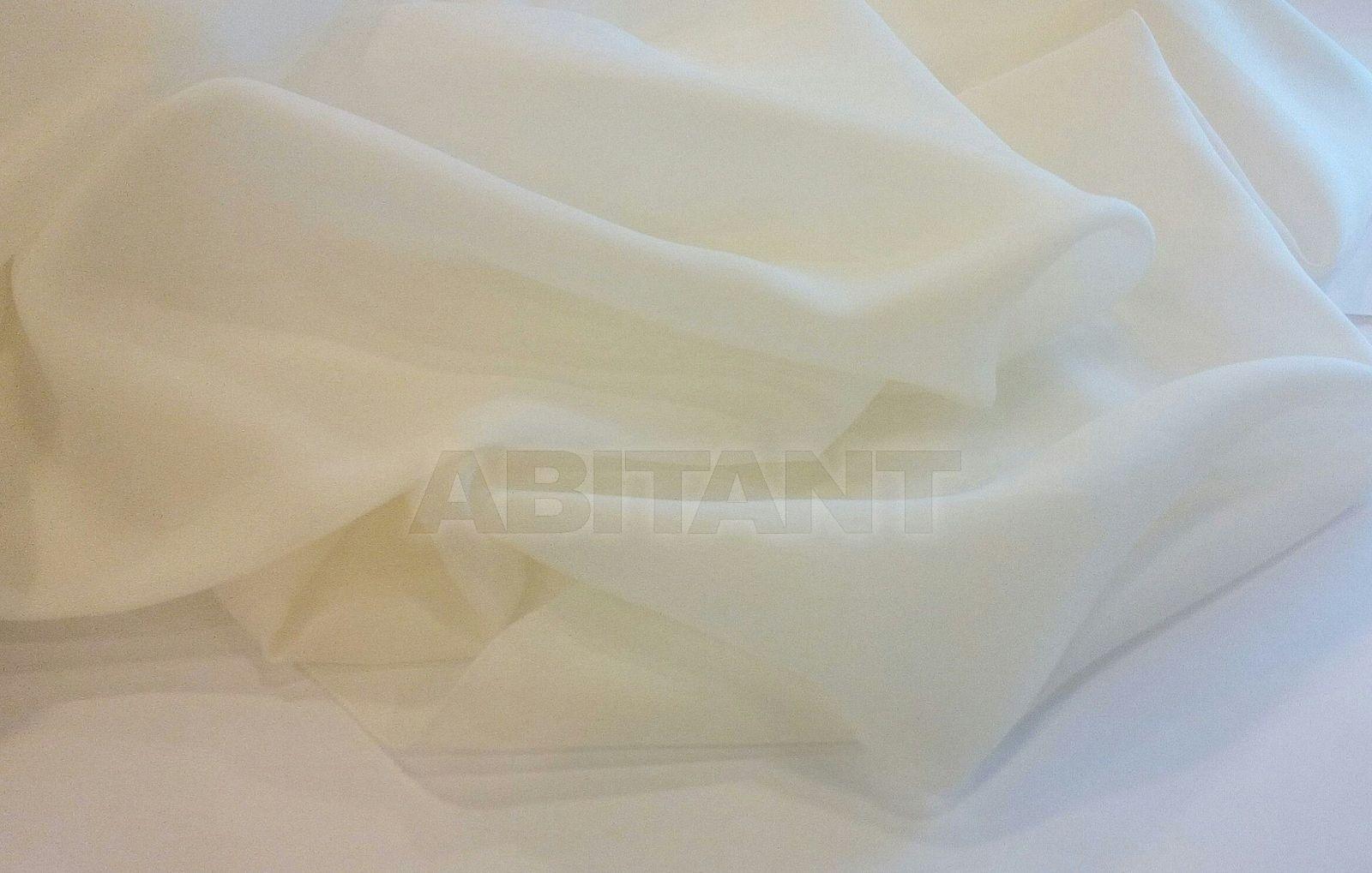 Купить Ткань Вуаль SILK Adora AGTD 001