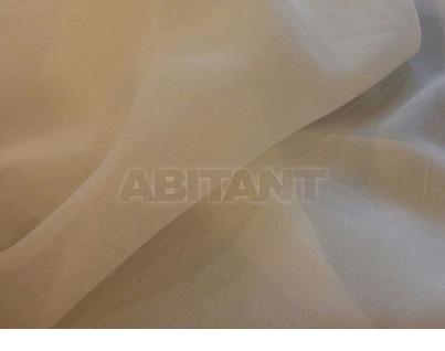 Интерьерная ткань Aero, color 2
