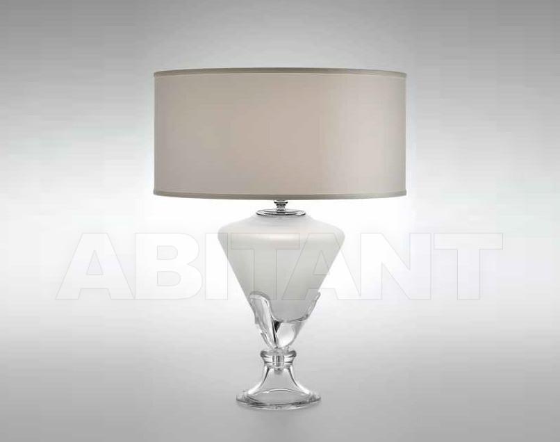 Купить Лампа настольная Italamp Cult Edition 8104/LG