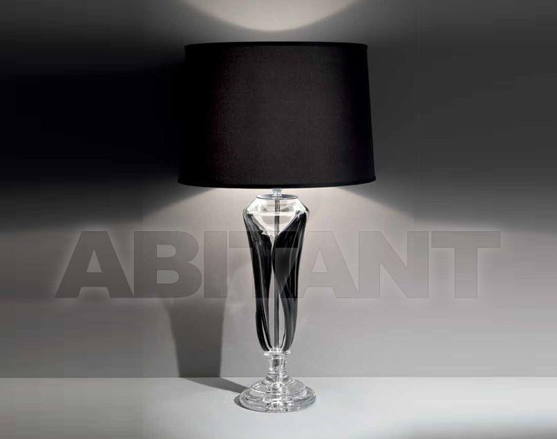 Купить Лампа настольная Italamp Cult Edition 8109/LG
