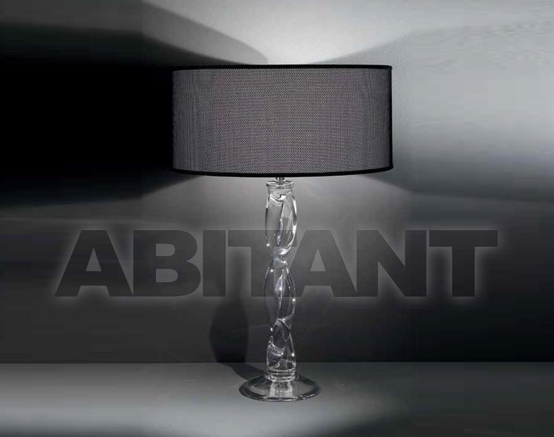 Купить Лампа настольная Italamp Cult Edition 8023/LG