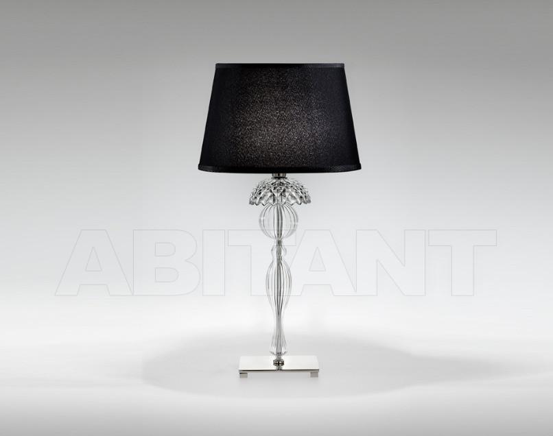 Купить Лампа настольная Italamp Cult Edition 349/LG
