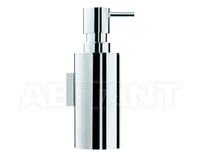 Купить Дозатор для мыла Deep Water Evolution Studio P A1.26.01