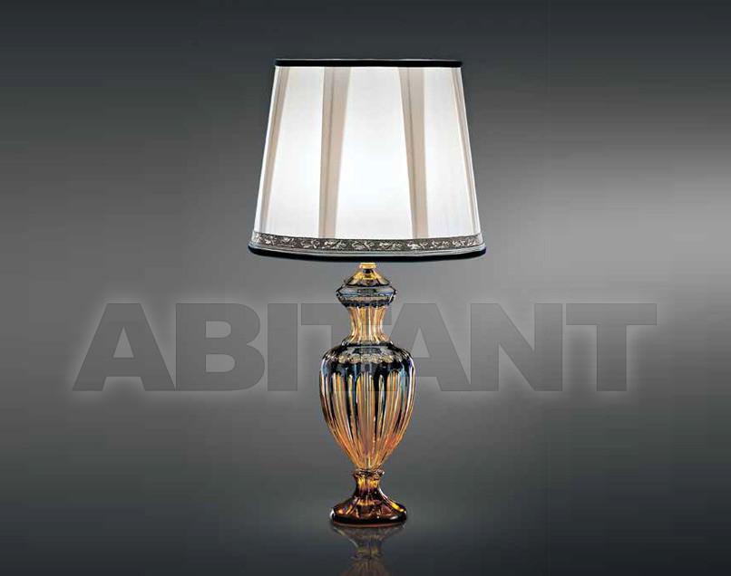 Купить Лампа настольная Italamp Cult Edition 8093/LP