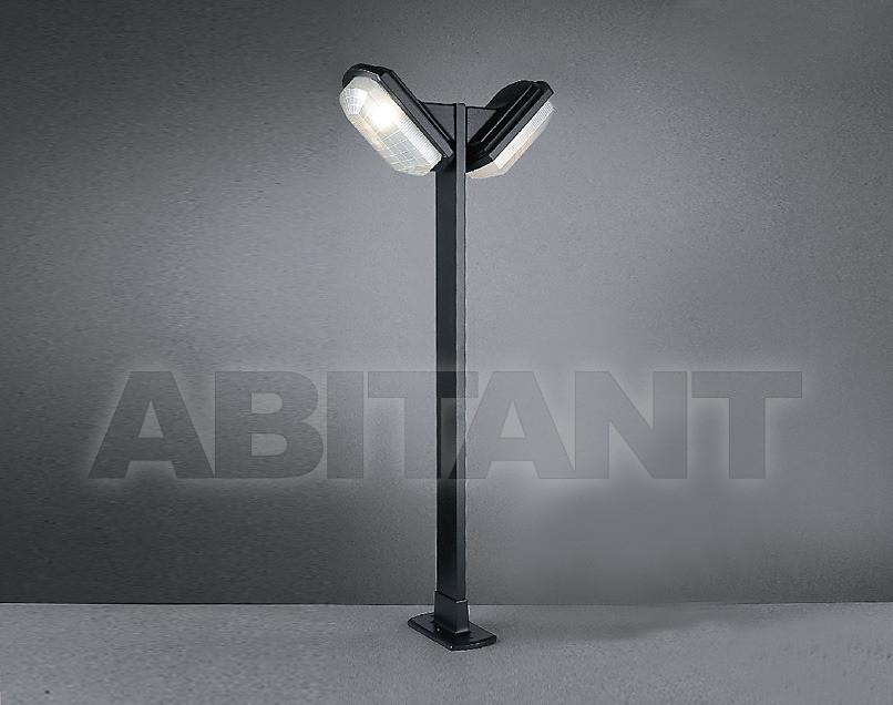 Купить Фонарь Allum Sistemi Di Illuminazione R059
