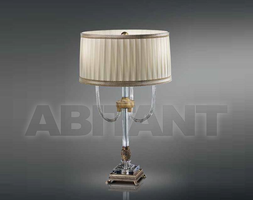 Купить Лампа настольная Italamp Cult Edition 530/LG
