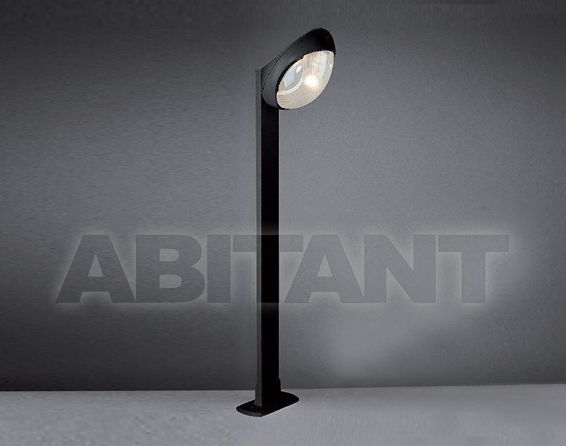 Купить Фонарь Allum Sistemi Di Illuminazione R081