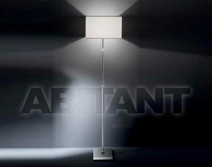 Купить Лампа напольная Italamp Cult Edition 353/C