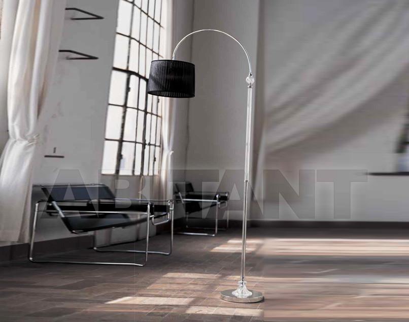 Купить Лампа напольная Italamp Cult Edition 8000/C