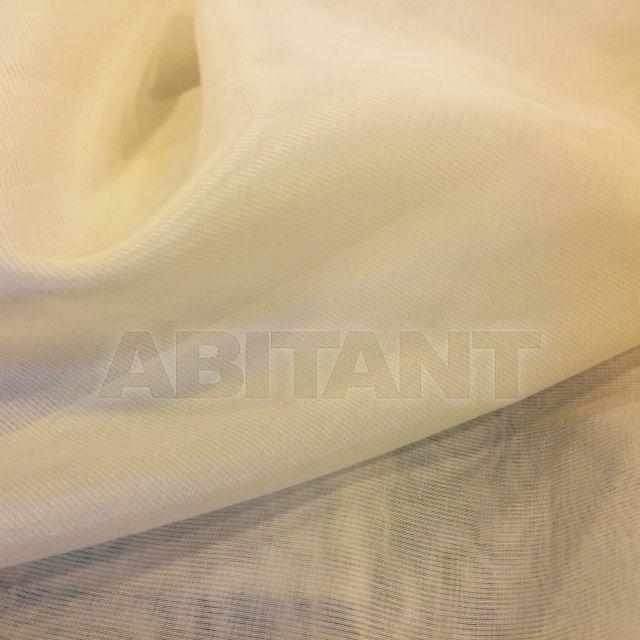 Купить Интерьерная ткань G101-102, col.102 Adora AG 009