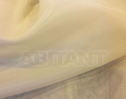Интерьерная ткань G101-102, col.102
