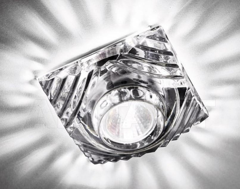 Купить Светильник точечный Axo Light Lightingicons Crystal spotlight FA MENCAR