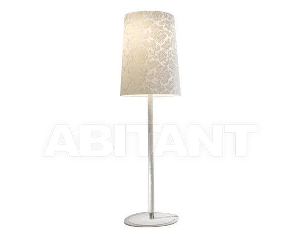 Купить Торшер Axo Light Lightingicons DAMASCO PT DAM 056