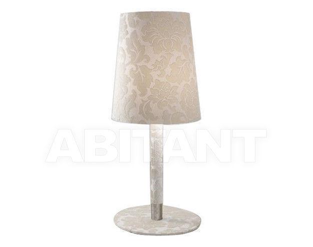 Купить Лампа настольная Axo Light Lightingicons DAMASCO LT DAM 032