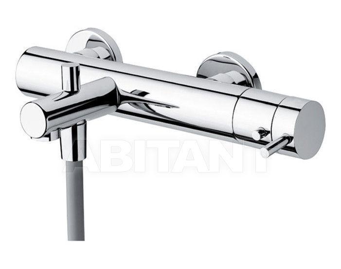Купить Смеситель для ванны Water Evolution Studio P T1.30T.01