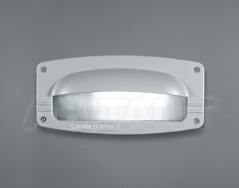 Купить Встраиваемый светильник Allum Sistemi Di Illuminazione 3647