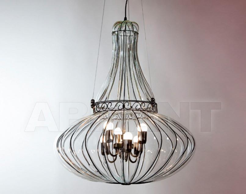 Купить Люстра Siru Vecchia Murano MS 118-090