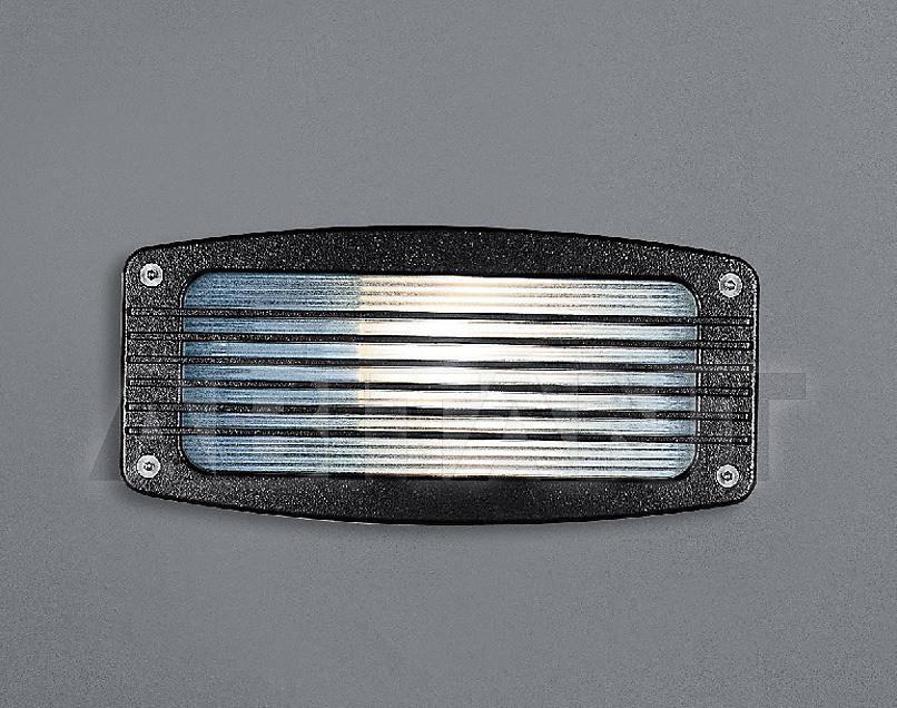 Купить Встраиваемый светильник Allum Sistemi Di Illuminazione 3651
