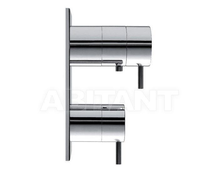 Купить Смеситель термостатический Water Evolution Studio P T1.36T.01