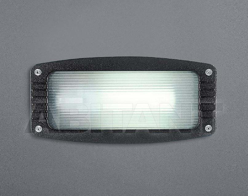 Купить Встраиваемый светильник Allum Sistemi Di Illuminazione 3659