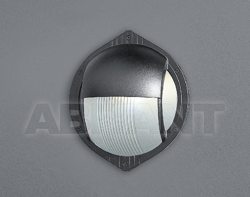 Купить Светильник Allum Sistemi Di Illuminazione 1620