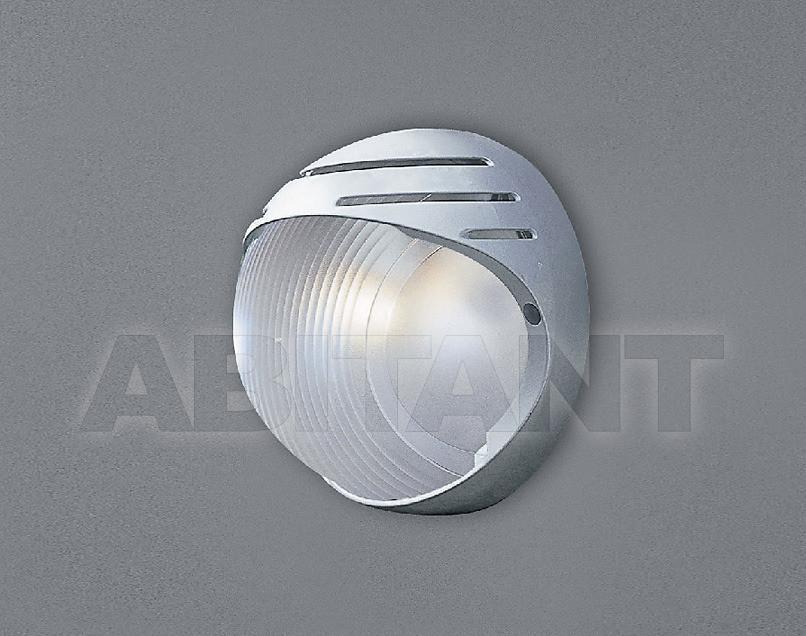 Купить Светильник Allum Sistemi Di Illuminazione 1640