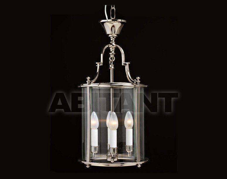 Купить Подвесной фонарь Badari Lighting Lanterns B5-111/G
