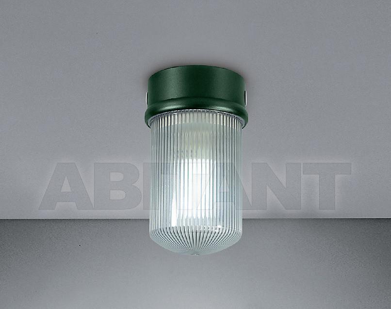 Купить Светильник Allum Sistemi Di Illuminazione 3580