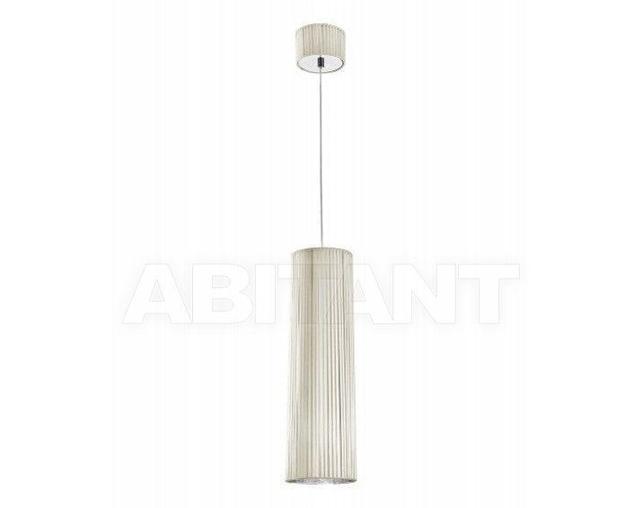 Купить Светильник Axo Light Lightingicons Obi SP OBI 20