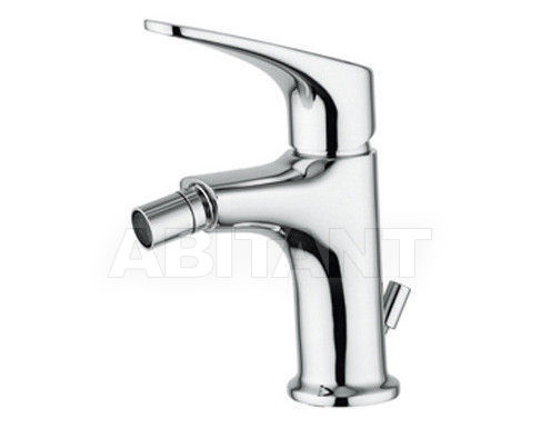 Купить Смеситель для биде M&Z Rubinetterie spa Aqua Soft AQS00300