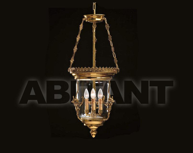 Купить Подвесной фонарь Badari Lighting Lanterns B5-117/BIS