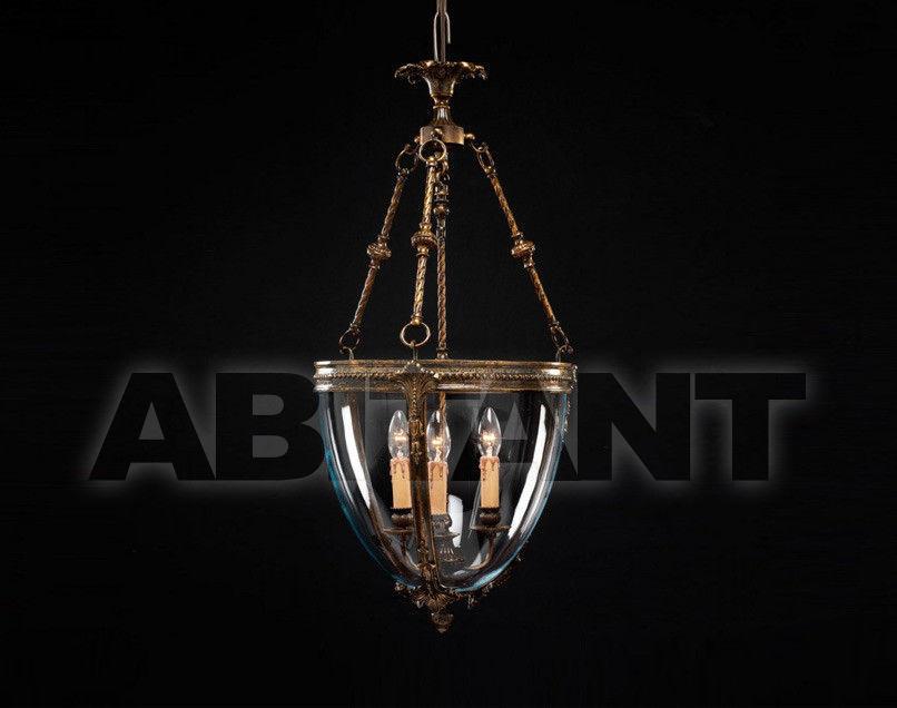 Купить Подвесной фонарь Badari Lighting Lanterns B5-127/3SMALL