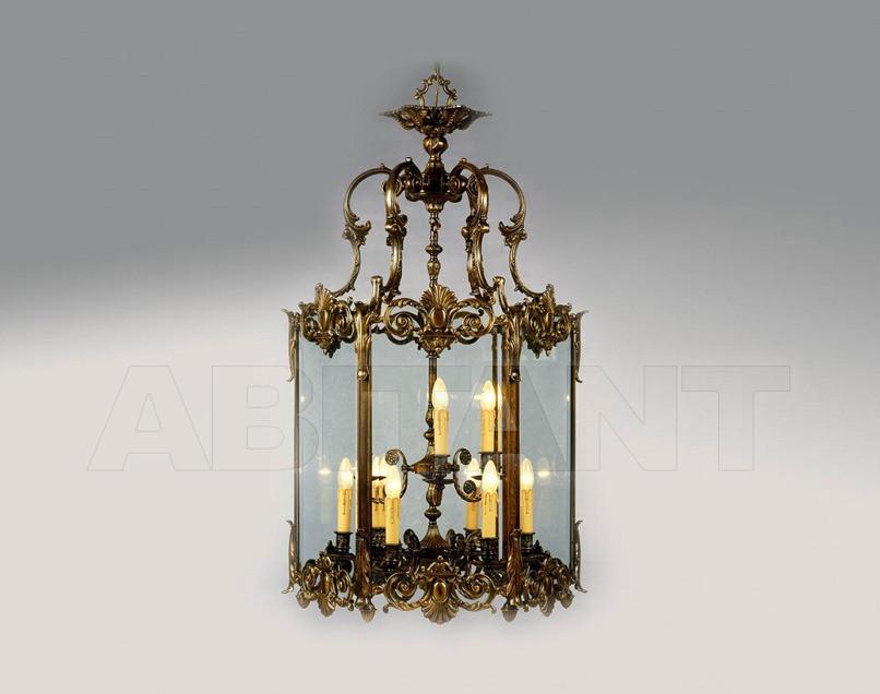 Купить Подвесной фонарь Badari Lighting Lanterns B5-329/6+3