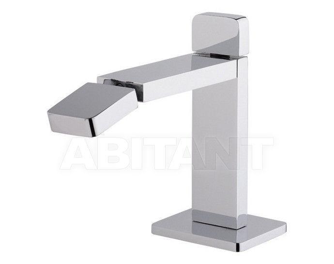 Купить Смеситель для биде I TAP Water Evolution Studio P T6.20.01