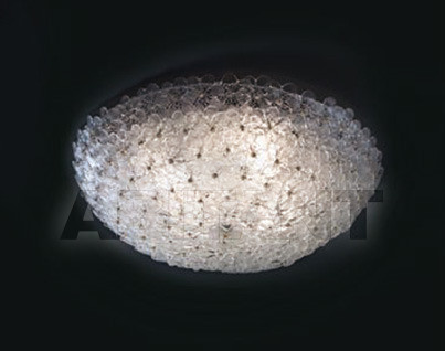 Купить Светильник Antica Murano Artistic Chandeliers 4402/PL60
