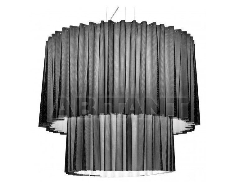 Купить Светильник Axo Light Lightingicons SKIRT SP SK 150 2