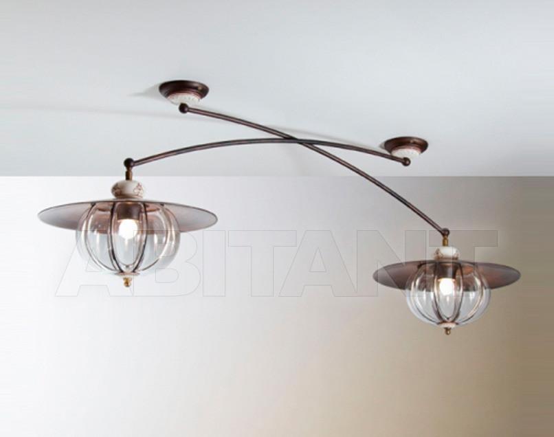Купить Светильник Siru Vecchia Fattoria VS 223-050
