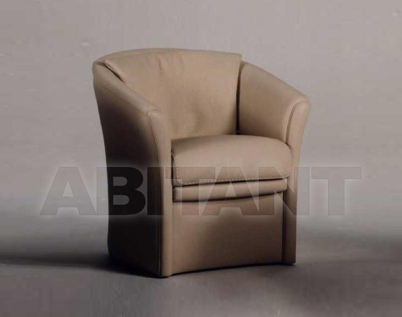 Купить Кресло Cattaneo F.Lli Cattaneo Ratell athos
