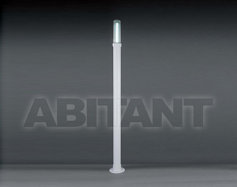 Купить Фонарь Allum Sistemi Di Illuminazione 6485