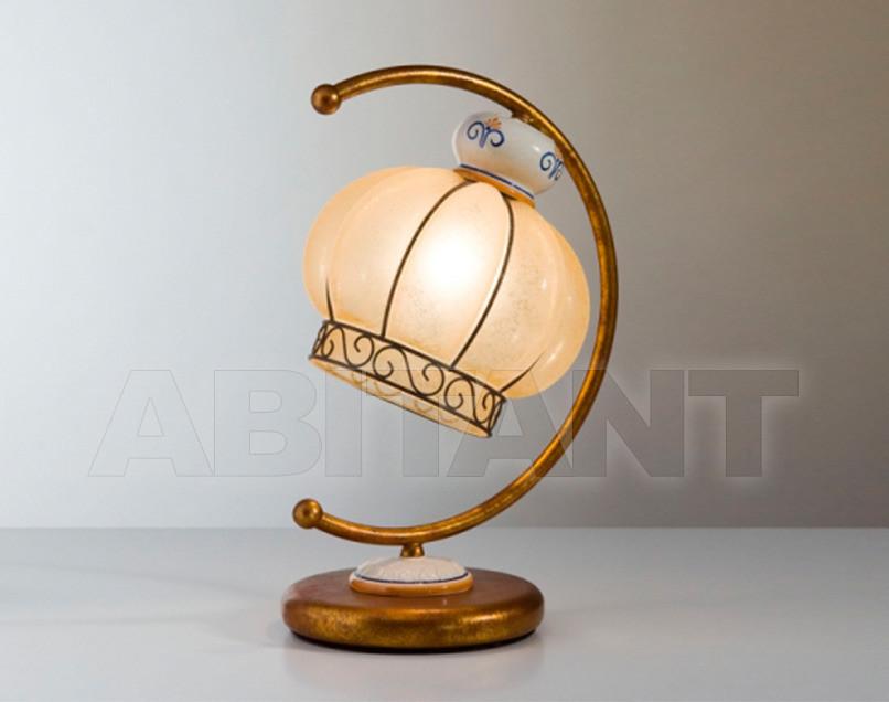 Купить Лампа настольная Siru Vecchia Fattoria VT 198-040