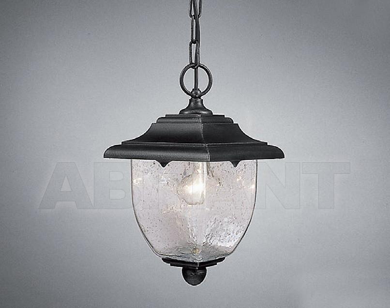 Купить Подвесной фонарь Allum Sistemi Di Illuminazione 0010