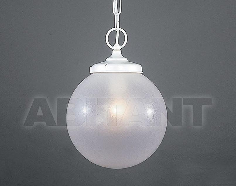 Купить Подвесной фонарь Allum Sistemi Di Illuminazione 0035