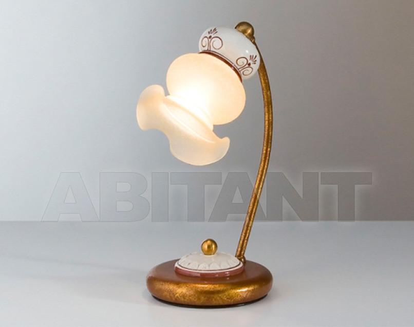 Купить Лампа настольная Siru Vecchia Fattoria VT 210-035