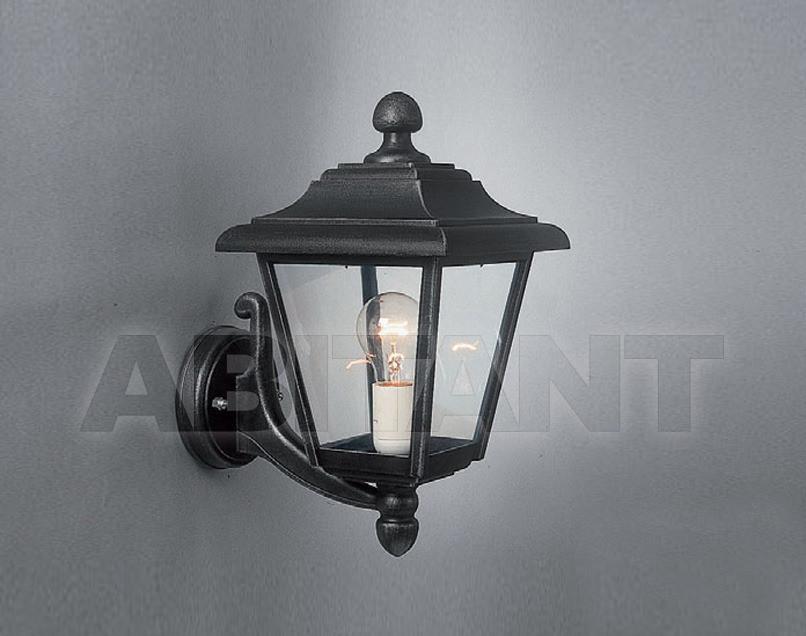 Купить Подвесной фонарь Allum Sistemi Di Illuminazione 1060