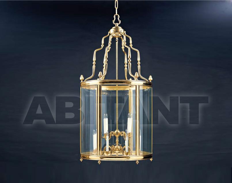 Купить Подвесной фонарь Badari Lighting Lanterns B5-680/BIS