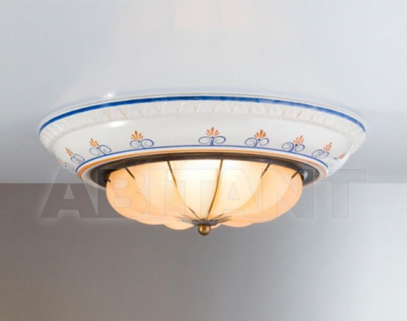 Купить Светильник Siru Vecchia Fattoria VC 191-040