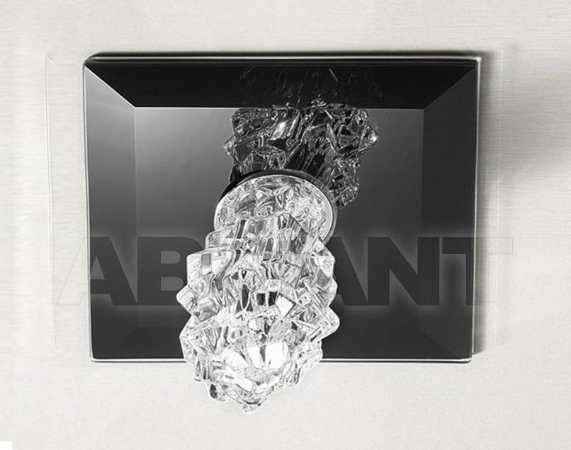 Купить Светильник настенный Axo Light Lightingicons Subzero FA SUBZ 15